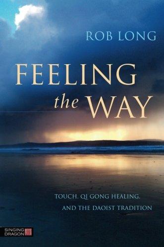 feeling-the-way
