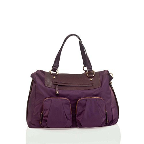 twelvelittle-allure-convertible-satchel-plum-by-twelvelittle