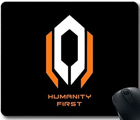 Premium Quality Rubber Mouse Pad Mass Effect-11 Custom Your Own Personalized Mousepad JDFJsdj739504