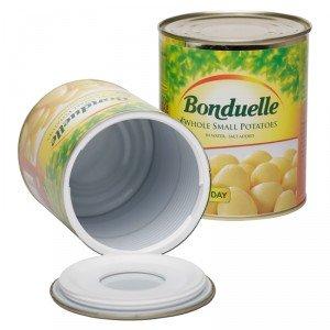 bonduelle-kartoffeln-geldversteck-geheimdose-geld-versteck-getrankedose-dosentresor-dosen-safe