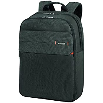 Samsonite Formalite LTHLaptop Backpack 14.1