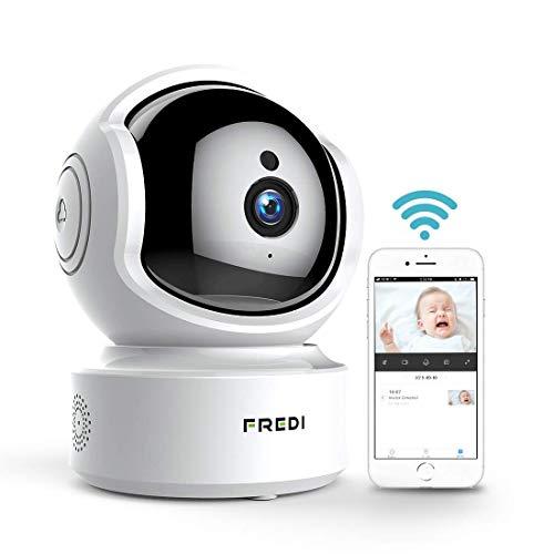babyphone kamera app