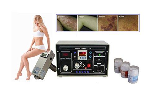 sistema-lser-depilacin-permanente-eliminacin-de-manchas-de-nacimiento-vino-de-oporto-manchas-roscea