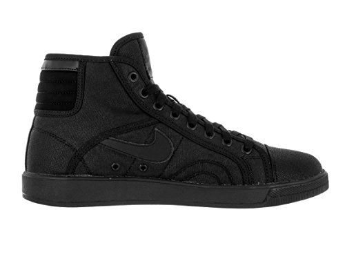 Nike Air Jordan Skyhigh Og, Chaussures de Sport Homme, Taille Noir (noir / noir - noir)
