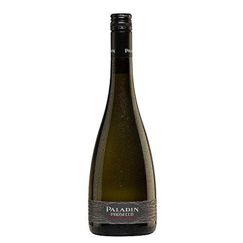 Paladin Prosecco Vino Frizzante brut (0,75 L Flaschen)