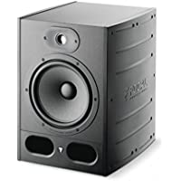 Focal ALPHA80 - Alpha 80 monitor estudio und