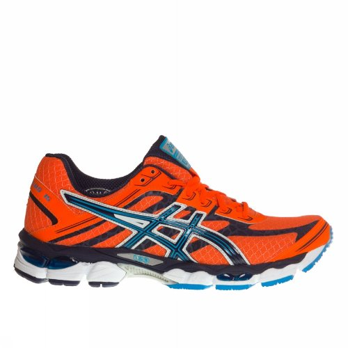 41iHmGxceuL BEST BUY #1ASICS GEL CUMULUS 15 Running Shoes   6.5 price Reviews