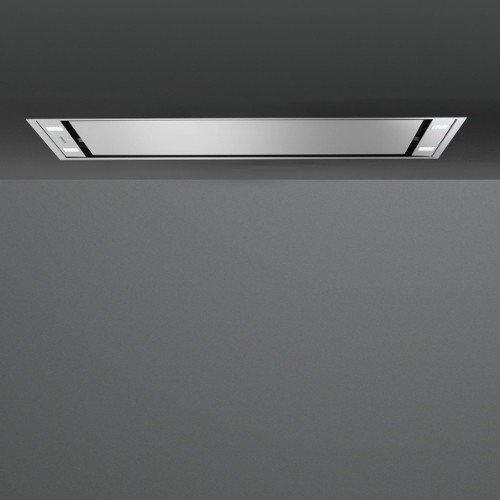 falmec-hotte-de-plafond-stella-en-acier-inoxydable-de-90-cm