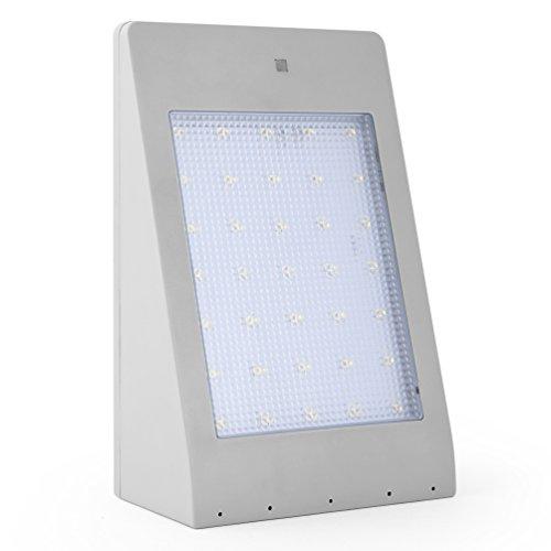 nuoyo-radar-sensor-lights-solar-panel-6v-2w-built-in-lithium-battery2835-smd-led35pcs250lmwhite