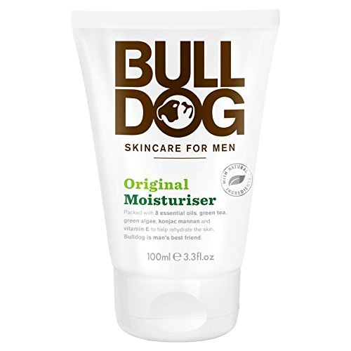 4-x-bulldog-skincare-for-men-original-moisturiser-100ml