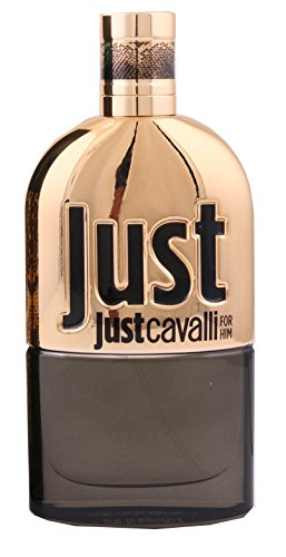 roberto-cavalli-just-gold-him-eau-de-toilette-vaporizzatore-90-ml