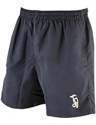 KOOKABURRA Shorts Spiel-/Trainings