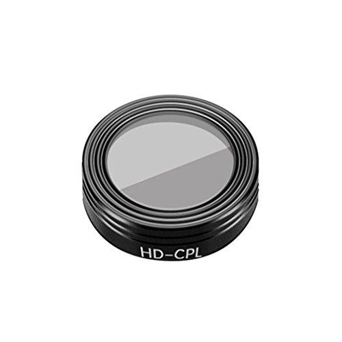 kingko Mehrfach beschichtet Kamera Filter Objektiv ND4
