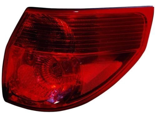toyota-sienna-replacement-tail-light-assembly-passenger-side-by-autolightsbulbs