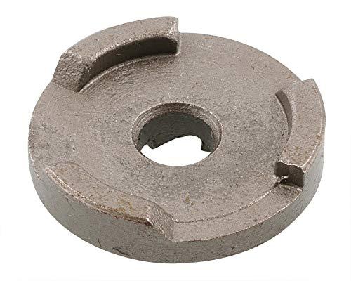 Couronne d'aide au démarrage pour poulie morini ronde BENELLI Pepe 50 (03-08) (Morini-Motore) Tipo:SP