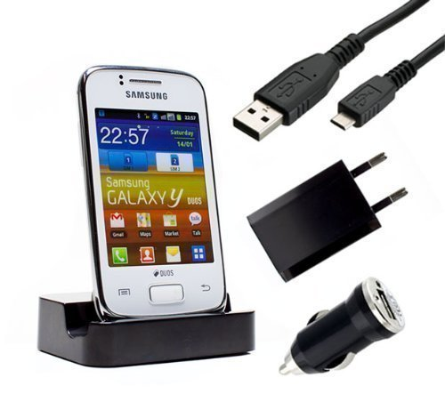 mobilefoxr-docking-station-charging-station-in-car-adaptor-for-samsung-galaxy-y-duos-gt-s6102-micro-