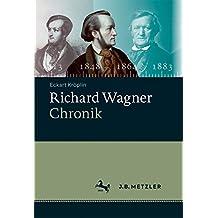 Richard Wagner-Chronik