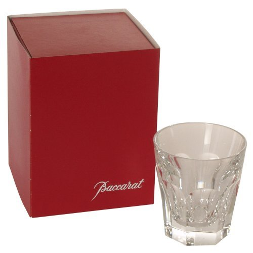 baccrat-harcourt-old-fashion-1-702-238-by-baccarat