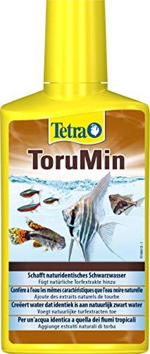 TETRA Für alle Süßwasseraquarien