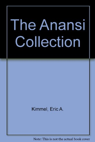 The Anansi Collection