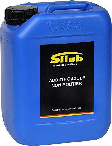 silub-additif-pour-gazole-non-routier-gnr-5-litres-traitent-12-500-litres-de-gnr-entretien-injecteur