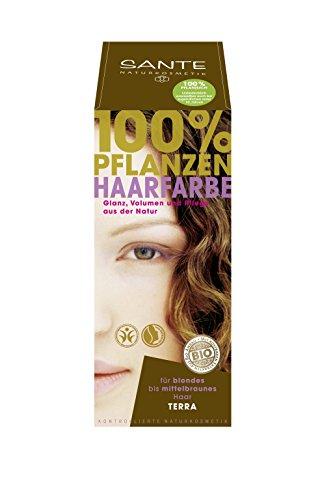 sante-naturkosmetik-pflanzen-haarfarbe-pulver-terra-100-g