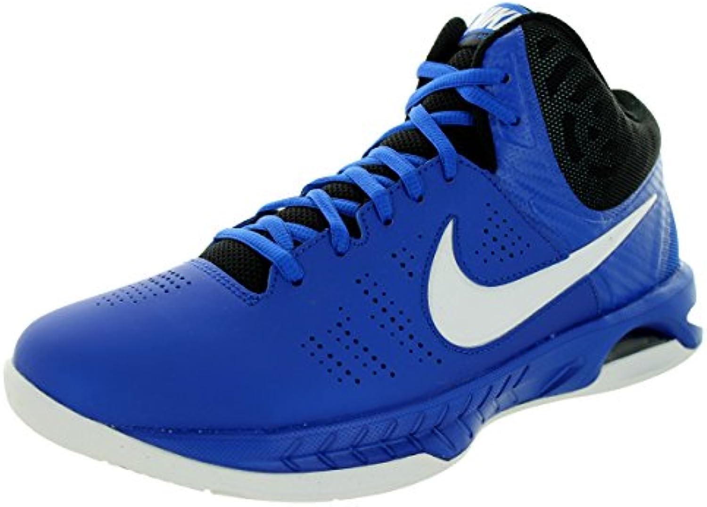 Nike Air Visi Pro Vi, Zapatillas de Baloncesto para Hombre  -
