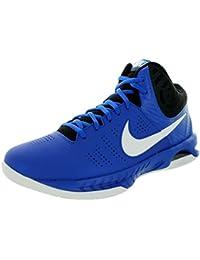 Nike Air Visi Pro Vi, Zapatillas de Baloncesto para Hombre