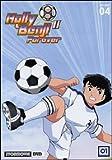 Holly & Benji Ii Forever Volume 04