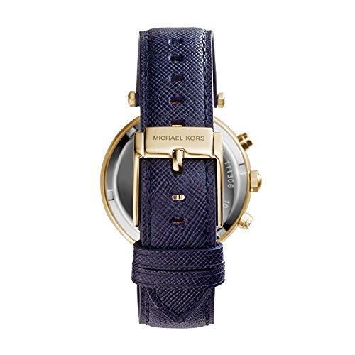 Michael Kors Women's Watch MK2280