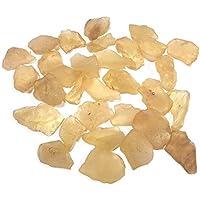 LIBYSCHE Gold Desert Glas preisvergleich bei billige-tabletten.eu