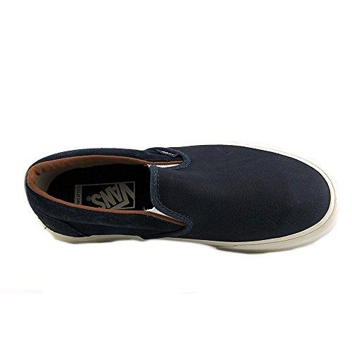 Vans, Herren Sneaker Grün