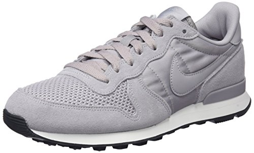 Nike Internationalist Se, Zapatillas de Running para Hombre, (Elemental Gold/Eleme 701), 42.5 EU