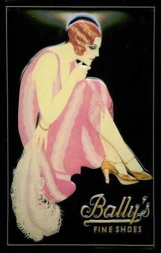 ballys-fine-shoes-lady-cartel-de-chapa-cartel-chapa-metal-tin-sign-20x-30cm