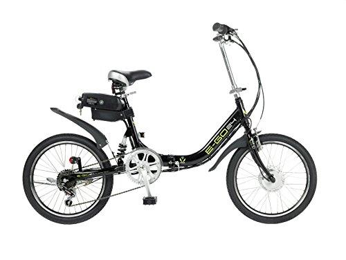 eco-stepper-elektro-bike-schwarz-schwarz-14-inch