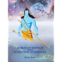 Amazon in: Saroj - Religion: Books