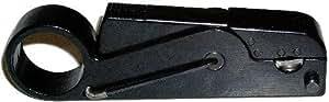 cablematic.fr - Câble RG11 coaxial à dénuder Cutter Outil RG213 SMA N