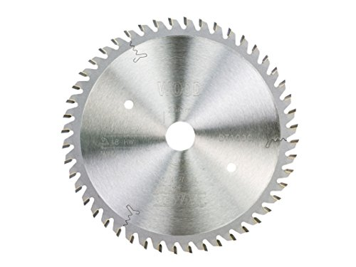 Dewalt Extreme Tauch-Kreissägeblatt (165 x 2 x 20 48WZ 5 Grad) DT1090-QZ