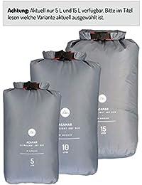 5L 10L 20L 30L 40L Drybag Tasche Rucksack wasserdicht Rollbeutel Trockenbeutel Sonstige