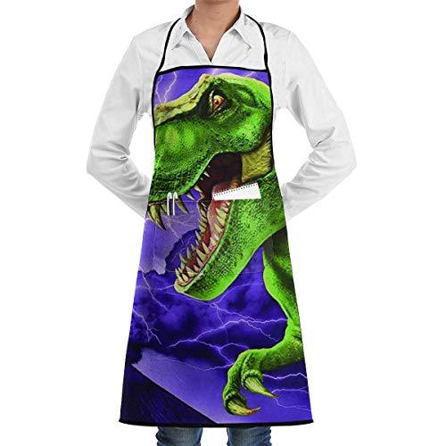 Drempad grembiule regolabile, δ????-112 apron, unisex kitchen bib apron with or cooking baking gardening,