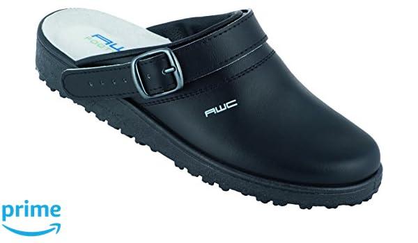 AWC Footwear, Sandali donna 47