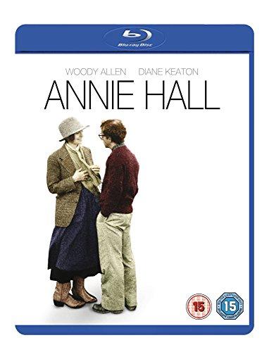 annie-hall-blu-ray-1977