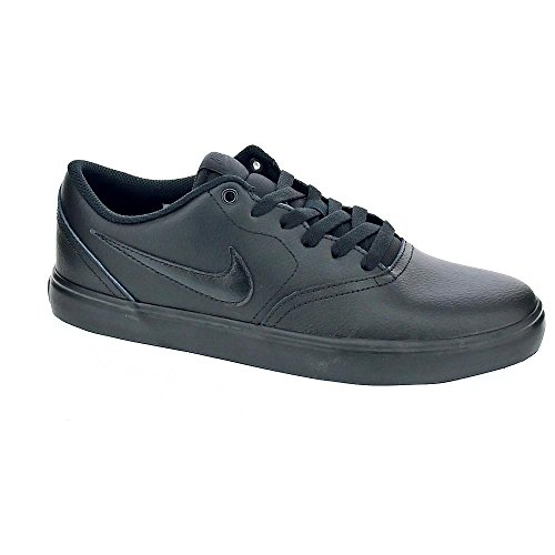 Nike equipment the best Amazon price in SaveMoney.es b38f39bc658a