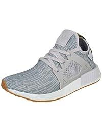 official photos 5d642 cce66 Adidas Herren NMD R1 Primeknit Sneaker