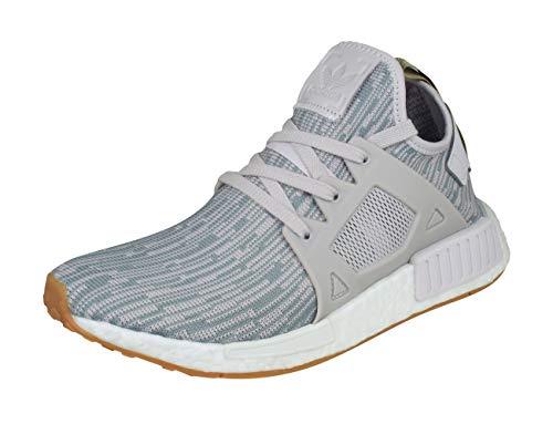 """Damen Sneakers """"NMD_XR1 Primeknit"""""""