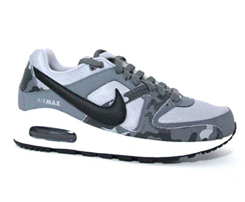 nike herren air max command flex bg sneakers