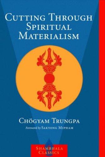 cutting-through-spiritual-materialism