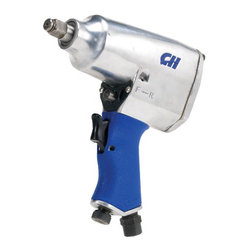 campbell-hausfeld-air-impact-wrench-250-ft-lb-1-2-in