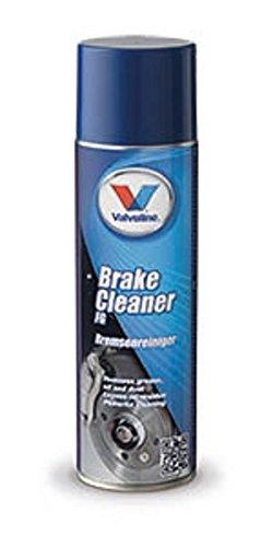 valvoline-89671-limpiador-de-frenos-brake-cleaner-valvoline-500-ml