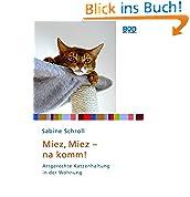 Sabine Schroll (Autor) (125)Neu kaufen:   EUR 14,90 42 Angebote ab EUR 5,04